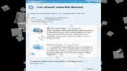 راهنمایی نصب آنتی ویروس نود 32 ورژن 5