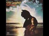 Glen Campbell - Galveston