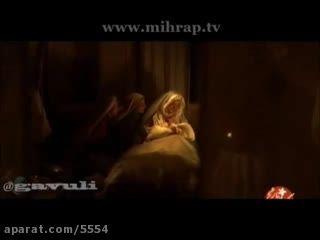 خبر تولید فیلم ایرانی حضرت محمد(ص) از تلویزیون ترکیه