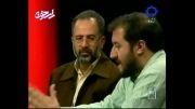 سوریه:داستان سوریه از کجا آغاز شد....؟؟!