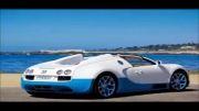 معرفی 10 خودرو گران قیمت 2014