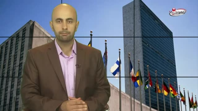 قرار مجدد برگزاری کنفرانس صلح یمن، در ژنو