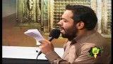 سبک فوق العاده زیبا از حاج محمود کریمی در پیشواز محرم
