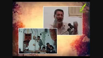 شیخ محمدصالح پردل درباره شیخ ضیایی میگوید..؟!