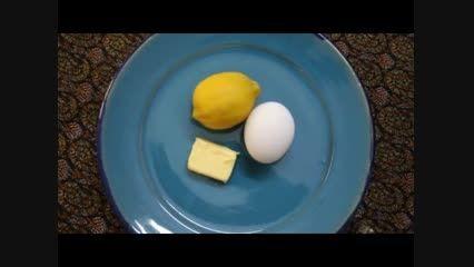 این 3 خوراکی را در سحر بخورید.../ روزه / ماه رمضان