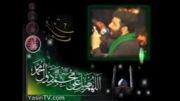 کدام جمعه دعا مستجاب خواهد شد-حاج سید مهدی میرداماد