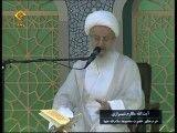 ازدواج آسان و طلاق سخت در اسلام