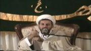 شیعیان کامل چه کسانی هستند؟