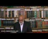 ورود اسلام به ایران(بخش دوم)