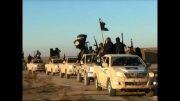 حملات آمریکا به کوبانی پیشروی داعش را تسریع بخشید
