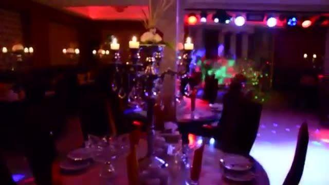 تالار پذیرایی میزبان_www.mizbanamir.com