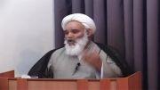 نظر علامه حسن زاده درباره امام خمینی در بیان آیت الله حسن رمضانی