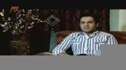 مستند شوک بخش سوم 13 اسفند 92 با حضور فرزاد فرزین (کامل)