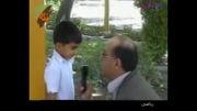 بچه ریاضیدان