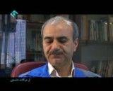 پیشرفت ایران