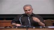 دکتر عباسی : ایران هارتلند(قلب حیاتی) جهان است و هیچ احتیاجی به آمریکا ندارد