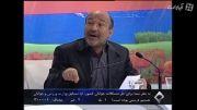 مناظره حسین گروسی در خصوص ادغام وزارت ورزش