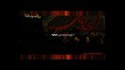 هیئت امام هادی ایلام-نریمان پناهی.شام شهادت امام هادی