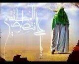 اشعار در وصف حضرت مهدی(عج) کجا جویم ترا..؟مداحی حاج محمد رسول کریمی