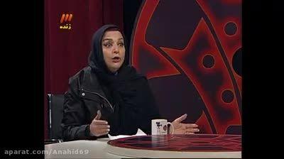 حرفای جالب تهمینه میلانی در مورد تفکر ایرانی