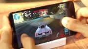 تریلری از بازی ماشین سواری Drift Mania: Street Outla اندروید