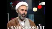 عید قربان / حکم قربانی کردن در عید قربان / بخش 2 (وبلاگ خورش