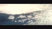 فیلم ریکاوری (پیدا شدن لاشه) بالن ارتفاع بلند باور 1 بسیج