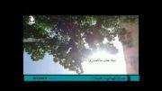 فیلم موبایلی بچه های خاکستری، راه یافته بخش تهران