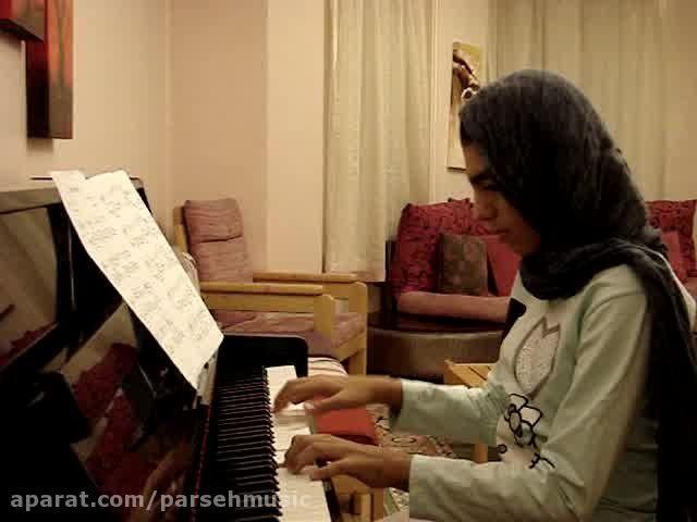 ژینا مهری