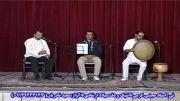 گروه موسیقی چكاوك سمیرم موسیقی شماره3آواز:سعید نادریان