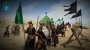 امام محمد باقر علیه السلام و تشکیلات پنهانی شیعی