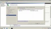 آموزش DHCP Server IPv6 در Windows 2008 Server