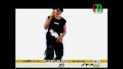 موزیک شاد و کودکانه نی نی (علی حسینی)