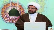 عربستان:آثار یهود باعث افتخار و آثار اسلام باعث شرک هست