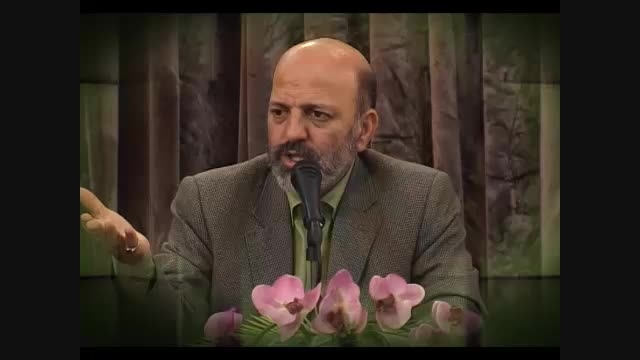 آثار و ثمره اتصال و ارتباط با حضرت زهرا (س) / علت ترس از مرگ