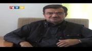 کشتار 14 شیعه هزاره در ولایت غور افغانستان توسط طالبان