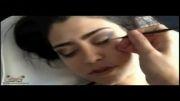 آموزش آرایش صورت دختران