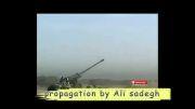 ویدئویی عبرت آموز برای داعشی ها!