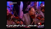 آهنگ Sabuha ابراهیم تاتلیسس-تاتلیس-ibrahim tatlises