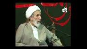توطئه علیه شیعیان