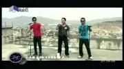 موزیک ویدیو افغانی شاد شاد