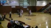بهترین پرتاب تاریخ بسکتبال توسط دختر بسکتبالیست دبیرستانی!