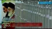 من وتو؛کل تأسیسات هسته ای ایران باید نابود شود