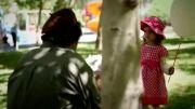فیلم کوتاه جالب درباره ماموران وزارت اطلاعات