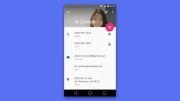 طراحی متریال شرکت گوگل، برنده جایزه UX شد | بروزنت