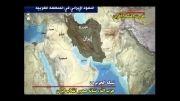 دست آشکار «جمهوری اسلامی ایران» در تحولات کشورهای منطقه