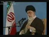 انتخابات ایران، آزادترین انتخابات جهان است.