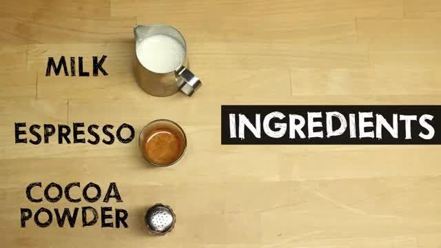 انواع روش تهیه ی قهوه در جهان