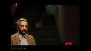تهران من حراج- قسمت دوم
