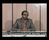 حسن محمدی-موقع شروع زندگی مشترک